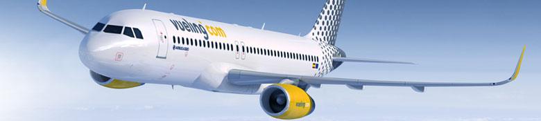Peso y medidas de maletas en las aerol neas gu a de sulema - Medidas maletas cabina vueling ...
