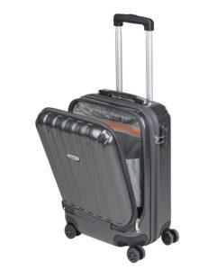 ¿Sabes por qué la maleta R-1268 es la más vendida de este año? 1