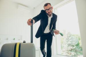promocionar-viajes-las-minute-agencia-de-viajes