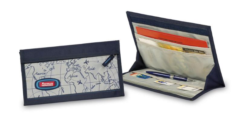 Ofertas para clientes de Sulema: portabilletes y… ¡algo más! 1